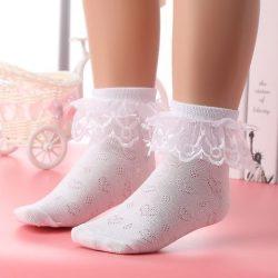 Ponožky Retro