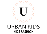 Urbankids.sk Logo