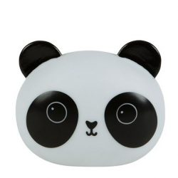 Svetielko Panda