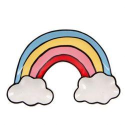 Tanier Rainbow