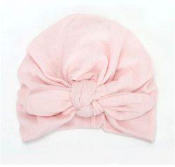 Farba pink