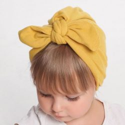 žltá farba